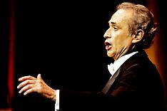 27.01.2006 José Carreras
