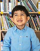 Hudson Montessori School