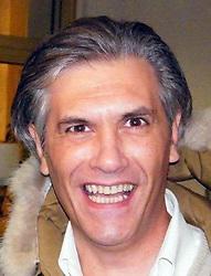 INCIDENTE MORTALE MICHELE MIRAGLIA POGGIO RENATICO
