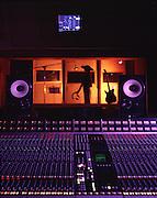 Compass Point Studios