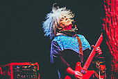 Melvins at Trees