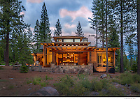 Walton A&E, JMC, Jim Morrison Construction, Sarah Jones Interior Design