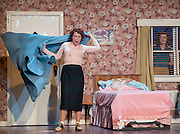 Cosi Fan Tutte <br />