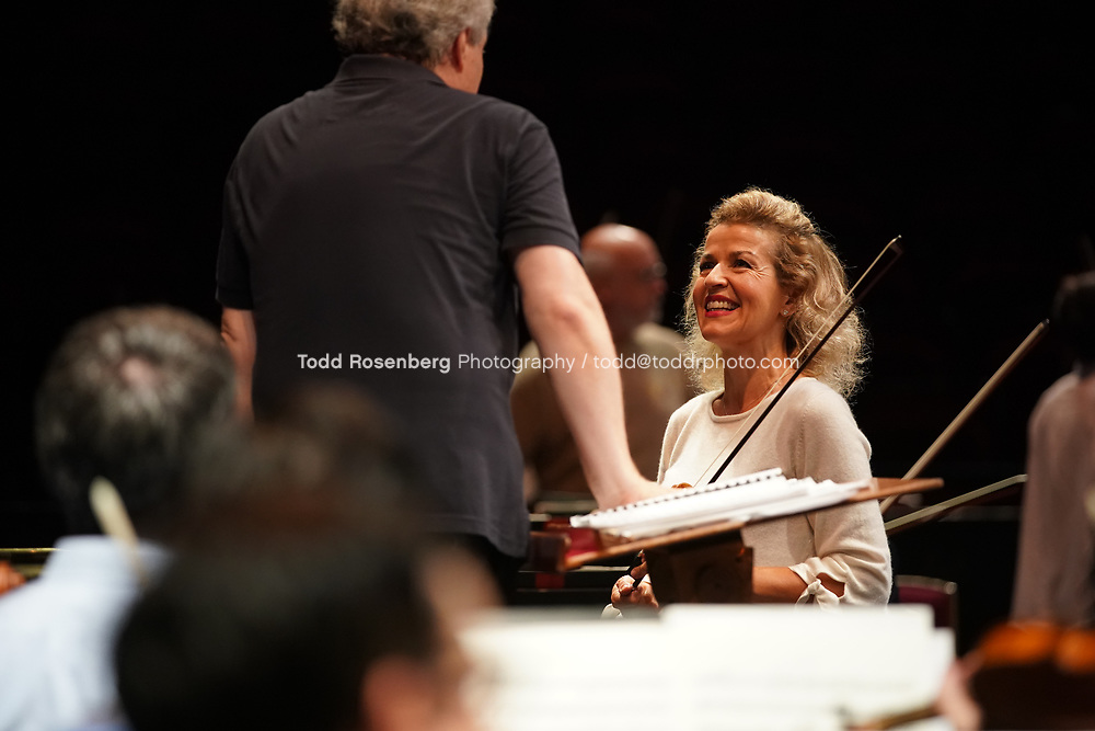 9/4/17 1:05:20 PM  Pittsburgh Symphony Orchestra 2017 European Tour.<br /> <br /> Rehearsal at Royal Albert Hall<br /> <br /> <br /> &copy;&nbsp;Todd Rosenberg 2017