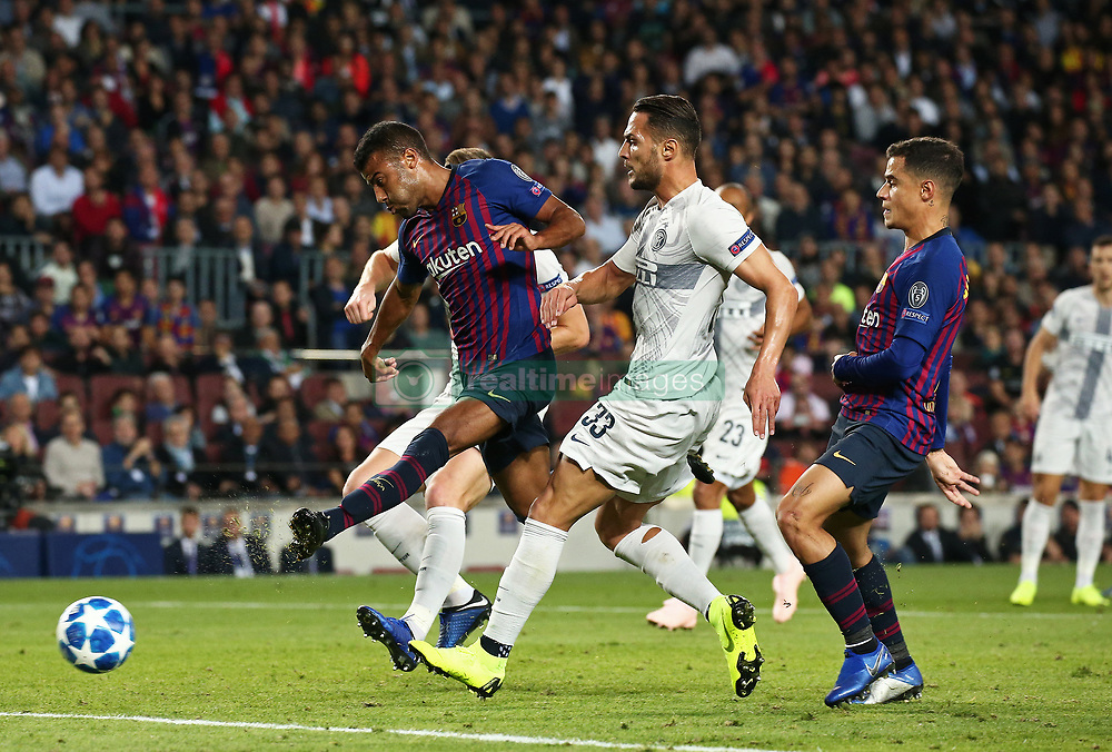 صور مباراة : برشلونة - إنتر ميلان 2-0 ( 24-10-2018 )  20181024-zaa-n230-688