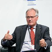 20160615 - Brussels , Belgium - 2016 June 15th - European Development Days - Post-Cotonou Debate - Christian Leffler , Deputy Secretary General , European External Action Service © European Union
