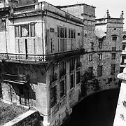 Havana Vieja.