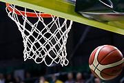 canestro e pallone, Sidigas Avellino vs Vanoli Cremona, Poste Mobile Final 8 2018 Quarti di Finale, Lega Basket 2017/2018 Firenze 15 febbraio 2018 Nelson Mandela Forum