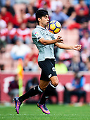 Granada v Deportivo La Coruna - La Liga