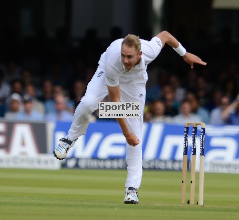 Investec second test, Eng v Ind, 17 July 2014, (c) Simon Kimber | SportPix.org.uk