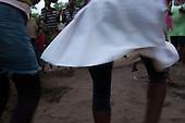 Malawi Feb 2013