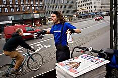 20080208 Krise på Nyhedsavisen
