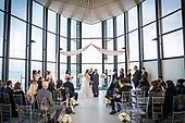 Spencer's weddings