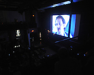 oxford film festival 2011