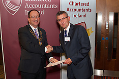 Chartered Accountants Graduation 11.10.2013