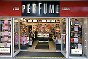 The Perfume Shop, Colchester, Essex