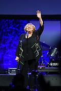 Mavis Staples concert in Scottsdale Arizona