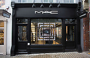 MAC Covent Garden 1