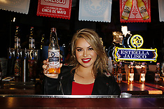 Chiquis Rivera Kicks off Cinco de Mayo