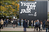 20141019ex_frieze
