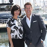 MIPTV 2015 - Cannes April 13-14th