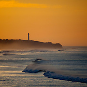 Victorian West Coast