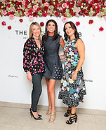 The Cocktail Club. Style Targets Breast Cancer