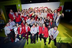 Open Sud de France 2018 - 11 February 2018