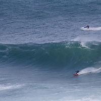 Catlins Surf