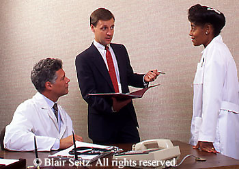 Medical, Doctor, Physician at Work, Medical Teams, Doctors Consulting