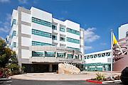 Mission Hospital Regional Medical Center  In Mission Viejo