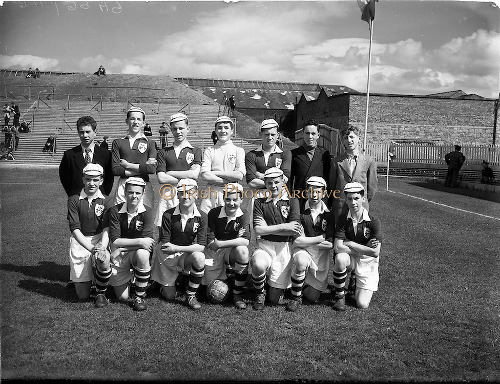 23/05/1953<br />