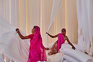 Sari Factory