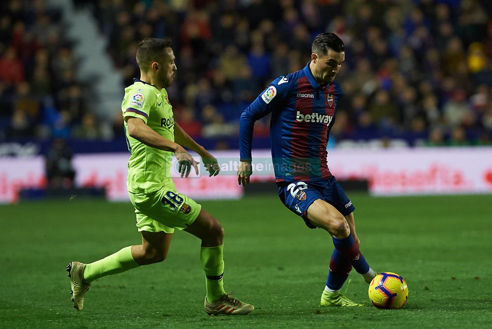 صور مباراة : ليفانتي - برشلونة 0-5 ( 16-12-2018 )  20181216-zaa-a181-019