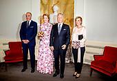 Royals Pictures BELGIUM