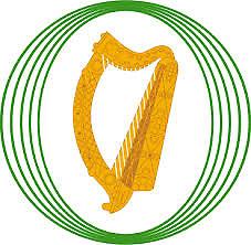 Oireachtas 16.06.2015