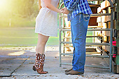 Sarasota Photography Engagement & Weddings and more!   Sarasota Wedding Photography