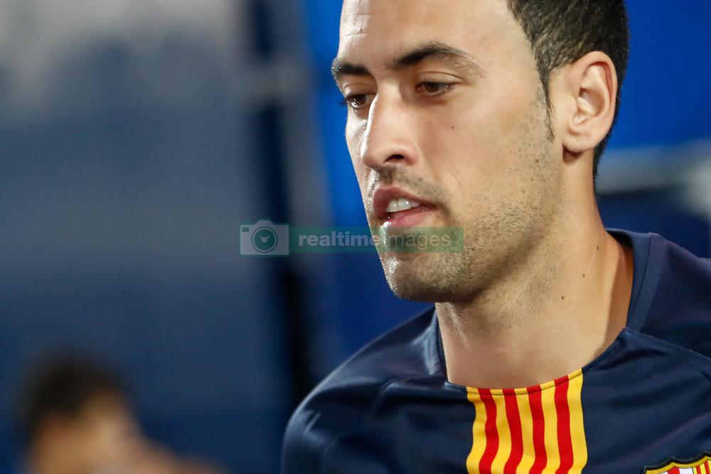 صور مباراة : ليغانيس - برشلونة 2-1 ( 26-09-2018 ) 20180926-zaa-a181-002