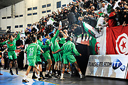 DESCRIZIONE : France Hand Coupe Afrique des Nations Homme Maroc Rabat<br /> GIOCATORE : <br /> SQUADRA : Algerie<br /> EVENTO : FRANCE Hand CAN<br /> GARA : Algerie Egypte<br /> DATA :19/01/2012<br /> CATEGORIA : Hand CAN<br /> SPORT : Handball<br /> AUTORE : JF Molliere <br /> Galleria : France Hand 2011-2012 Action<br /> Fotonotizia : CAN Hand RABAT Maroc<br /> Predefinita :