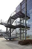 Technologiezentrum Eisenstadt