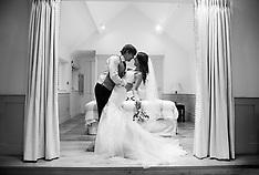Mr and Mrs Wilson - Farbridge Chichester Wedding