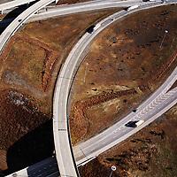 Roadways/Transportation