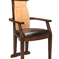 handmade furniture/chairs