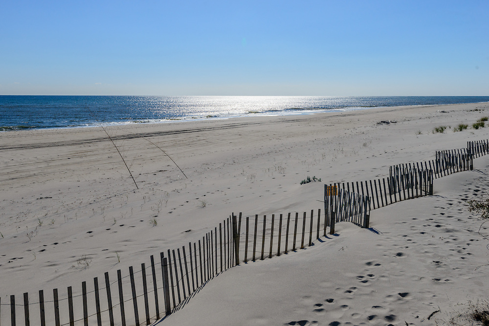 Wyandanch Beach, Gin Ln and Wyandanch Ln, Southampton, NY Long Island