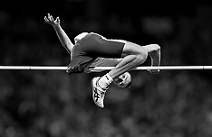 2012 - Paralympics London
