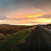 Ring Road Road Trip, Iceland