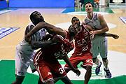 DESCRIZIONE : Siena Lega A 2013-14 Montepaschi Siena vs EA7 Emporio Armani Milano playoff Finale gara 3<br /> GIOCATORE : Othello Hunter Spencer Nelson Gani Lawal Keith Langford<br /> CATEGORIA : Composizione Tagliafuori<br /> SQUADRA : Montepaschi Siena EA7 Emporio Armani Milano<br /> EVENTO : Finale gara 3 playoff<br /> GARA : Montepaschi Siena vs EA7 Emporio Armani Milano playoff Finale gara 3<br /> DATA : 19/06/2014<br /> SPORT : Pallacanestro <br /> AUTORE : Agenzia Ciamillo-Castoria/GiulioCiamillo<br /> Galleria : Lega Basket A 2013-2014  <br /> Fotonotizia : Siena Lega A 2013-14 Montepaschi Siena vs EA7 Emporio Armani Milano playoff Finale gara 3<br /> Predefinita :