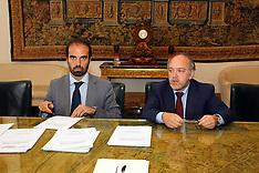 20131105 LUIGI MARATTIN E TIZIANO TAGLIANI