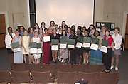 14313WENT Graduation