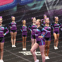 1103_CHEER-A-CALITY  - Aurora